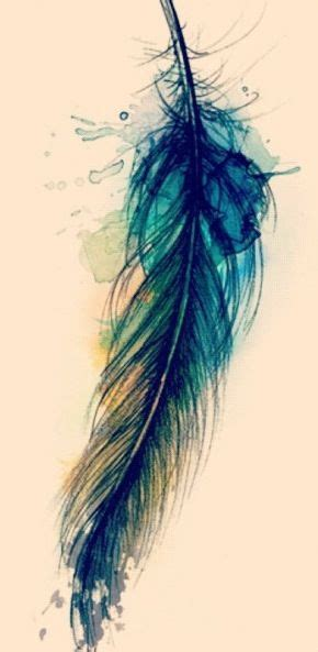 tattoo feather art 16 best images about feather art on pinterest