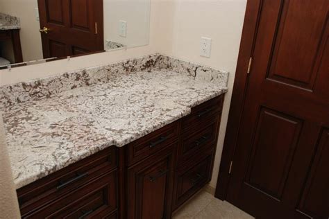 Cost For Bathroom Granite Countertops 15 Best Bianco Antico Images On Backsplash