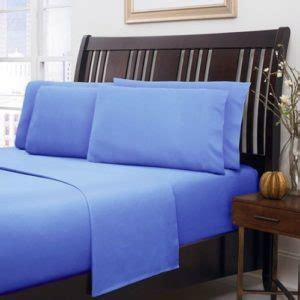 cyber monday comforter set deals cyber monday bamboo deals sheet set 7 50 pillows 18