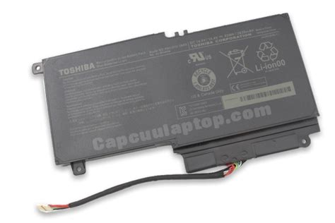 Battrey Acer Travelmate 3280 3300 4320 6230 6250 6290 6 Cell pin battery laptop toshiba pa5107u 1brs l55 a5266 satellite l40 a satellite p50 pa5107u