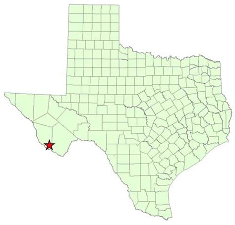 caprock escarpment texas map tpwd may 21 2008 commission meeting agenda conservation committee