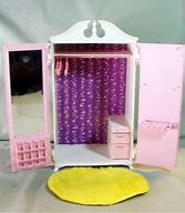 Image result for barbie books & magazines