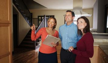 buy a house without an agent 6 reasons why you should never buy or sell a home without an agent