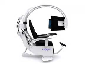 Best gaming chairs wips4