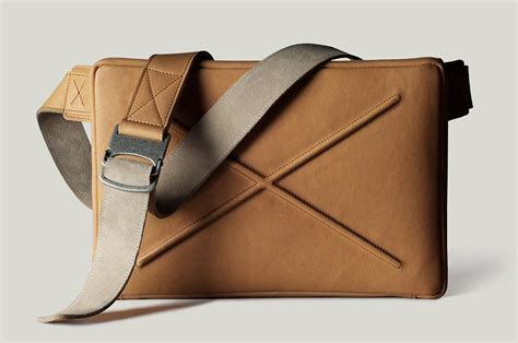 17 best images about flat pack on flats flat pack laptop bag by graft design is this