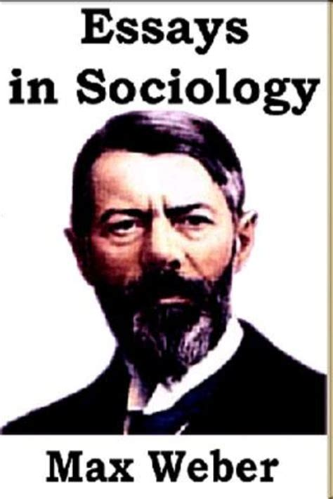 Max Weber Essay by The Great Virtue Of Bureaucracy Indeed By Max Weber Like Success