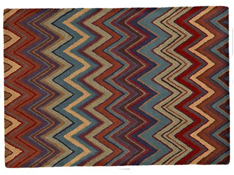 Aztec Design Rugs by Aztec Geometric Multi Rug 120x170cm Rugs Cousins Furniture