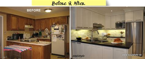 painting kitchen cabinets ideas home renovation small kitchen renovations before and after or maybe