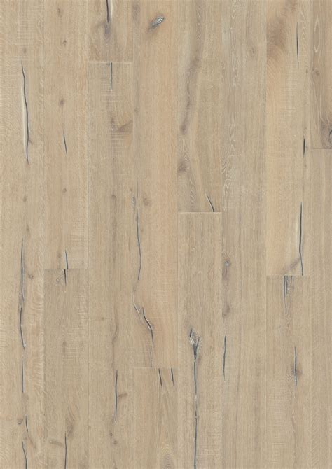 kahrs oak aspeland engineered wood flooring