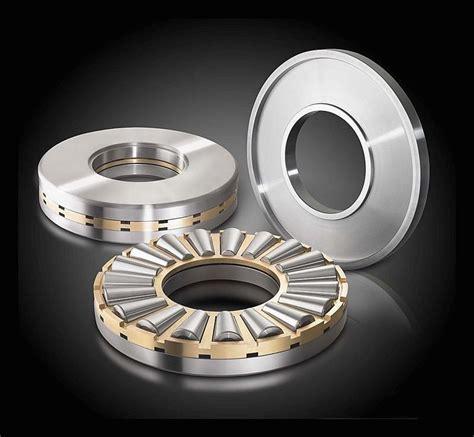 Tapered Bearing 33018 Nkn skf 32209 tapered roller bearing products from china hongkong buy skf 32209 tapered roller