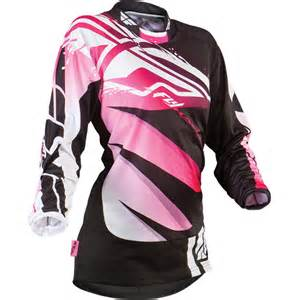 motocross jersey sale 2014 fly racing gear html autos weblog