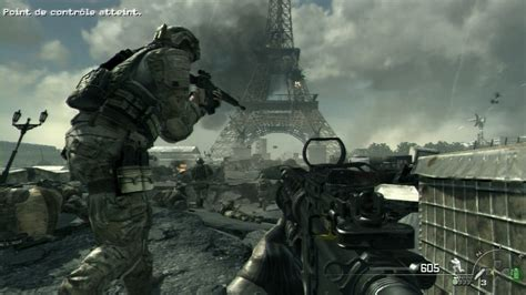 call of duty modern warfare 3 wikipedia the free call of duty modern warfare 3 ps3 jeux torrents