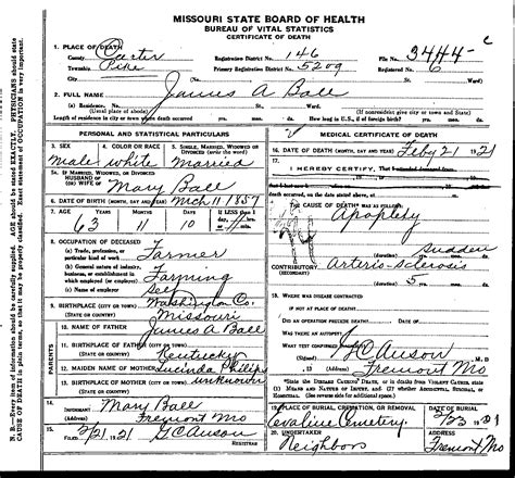lucille ball s death certificate cause of death was acute quotes by laurence freeman like success