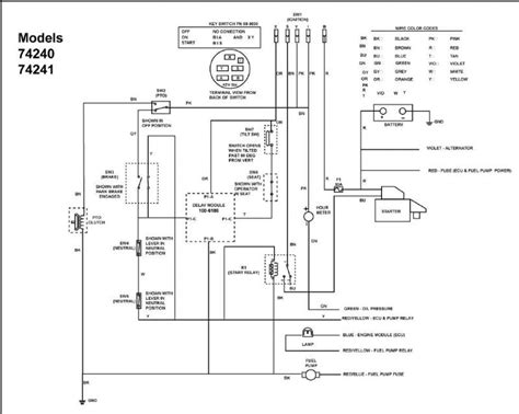 wiring diagram toro z master wiring diagram schemes