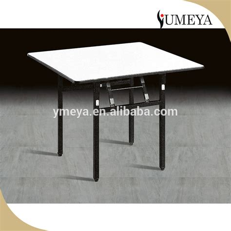 High Quality Dining Tables High Quality Dining Table Foldable Wooden Square Restaurant Table Buy Restaurant Table Squre