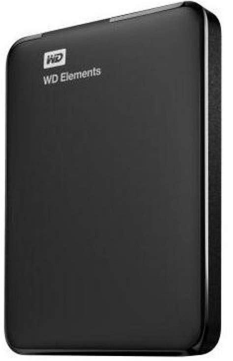 Harddisk External Wd Element 1 Tb Garansi Resmi wd elements 1 5tb usb 3 0 portable external drive ebuyer
