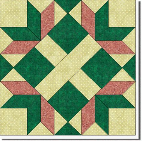 Quilting Block By Block by Best Friend Quilt Block Pattern Quilts Patterns