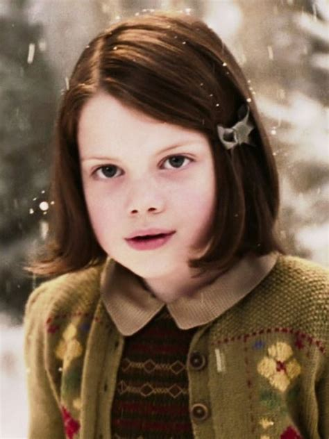 narnia film lucy 382 best georgie henley images on pinterest chronicles