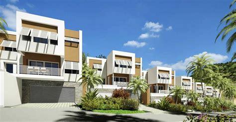 Three Bedroom Condos For Sale by 3 Bedroom Condos For Sale Indigo Bay St Maarten 7th