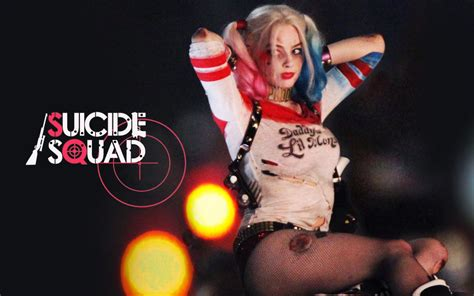 wallpaper hd suicide squad suicide squad hd wallpapers popopics com