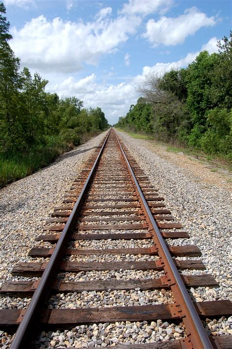 The Rails Youngsters Die As They Attempt To Capture Daring Selfie On