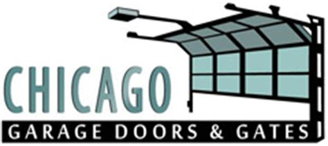 Garage Door Opener Chicago by Garage Garage Doors Chicago Home Garage Ideas