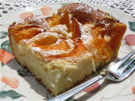 gesunde kuchen gesunde kuchen backen rezepte appetitlich foto f 252 r sie