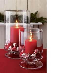 candle holder hurricane lantern glass vase storm