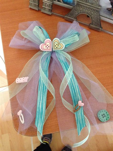 Corsage De Baby Shower by 1000 Images About Moni On Mesas Baby Showers