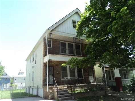 4810 chopin st detroit michigan 48210 bank foreclosure