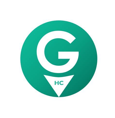hc golf app official digital assets brandfolder