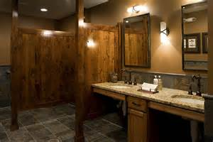 Remodeling Bathroom Ideas For Small Bathrooms commercial cheryl smith amp associates