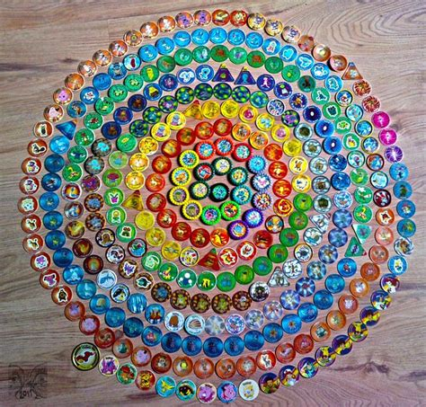 throwback thursday diy 90s pogs 31 best pogs images on childhood memories my childhood and 90s childhood
