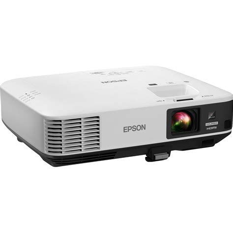 epson powerlite home cinema 1440 wuxga 3lcd home