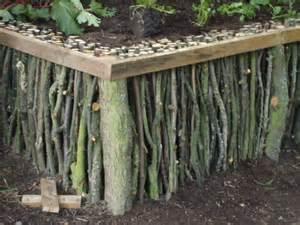 15 cheap amp easy diy raised garden beds