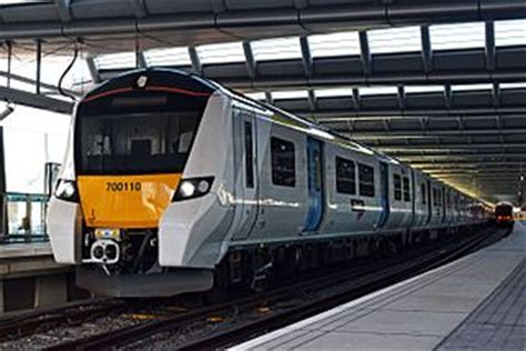 themes link train times thameslink wikipedia