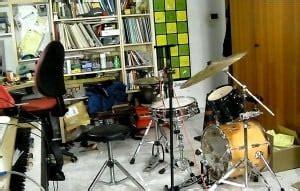 Like Bedroom Producers Free Acoustic Drum Sles Bedroom Producers