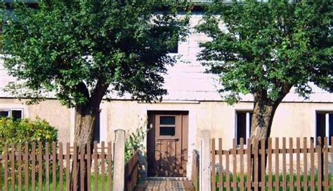 Kleine B Ume F R Garten 3325 by Welcher Obstbaum F 252 R Kleinen Garten Die Sch Nsten Ideen F