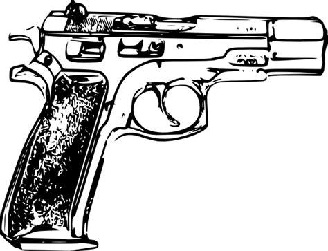 tattoo shops leeds al legal heat concealed firearm permit class bass pro shops