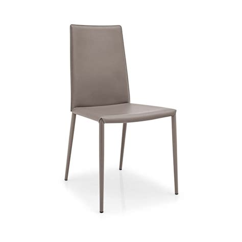 King Furniture Dining Chairs Boheme Dining Chair King Dinettes