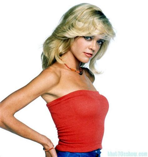 lisa robin kelly that 70s show laurie how did lisa robin kelly die that 70s show star dead at 43