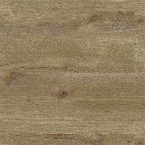 oak pattern vinyl tarkett id inspiration loose lay mountain oak patterned