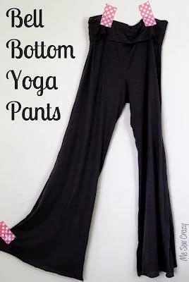 best pattern for yoga pants best 25 yoga pants pattern ideas on pinterest sewing