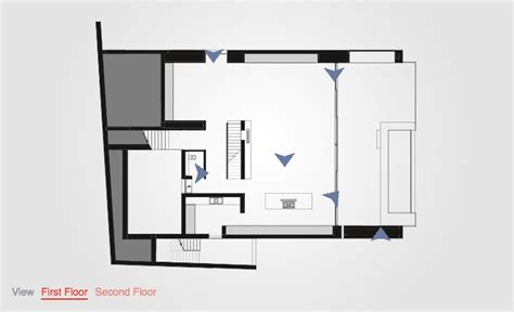 interactive floor plans placing furniture and linked photos bvi blog wallpaper interactive floor plan house ovd525 by three14