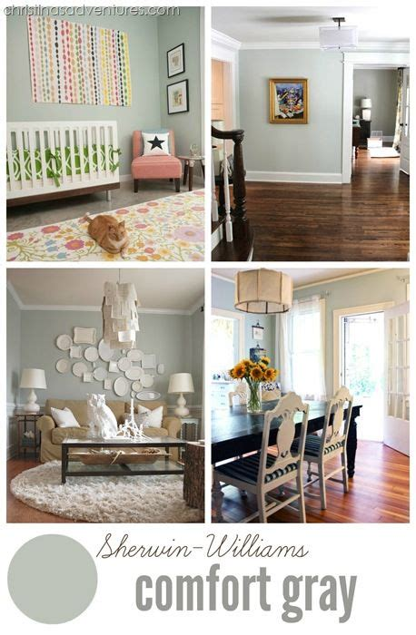 sherwin williams paint stores in calgary choosing neutral paint colors sherwin williams comfort
