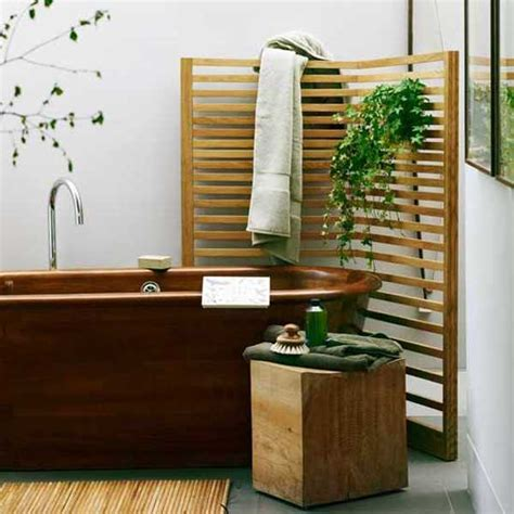 japanese bathroom decor elegant japanese bathroom decorating ideas in minimalist