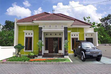 Murah Di jual murah rumah minimalis mewah murah di maguwoharjo jual beli bambu tanah investasi rumah