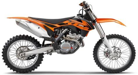 Kw In Ps Motorrad by Kw Position Im Mx Bike Motorrad News