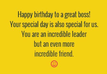 Imagenes Happy Birthday Boss | the 40 birthday wishes for boss wishesgreeting