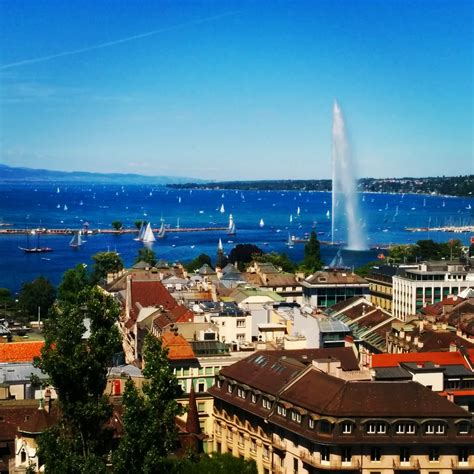 Switzerland Search Geneva Switzerland Images Search